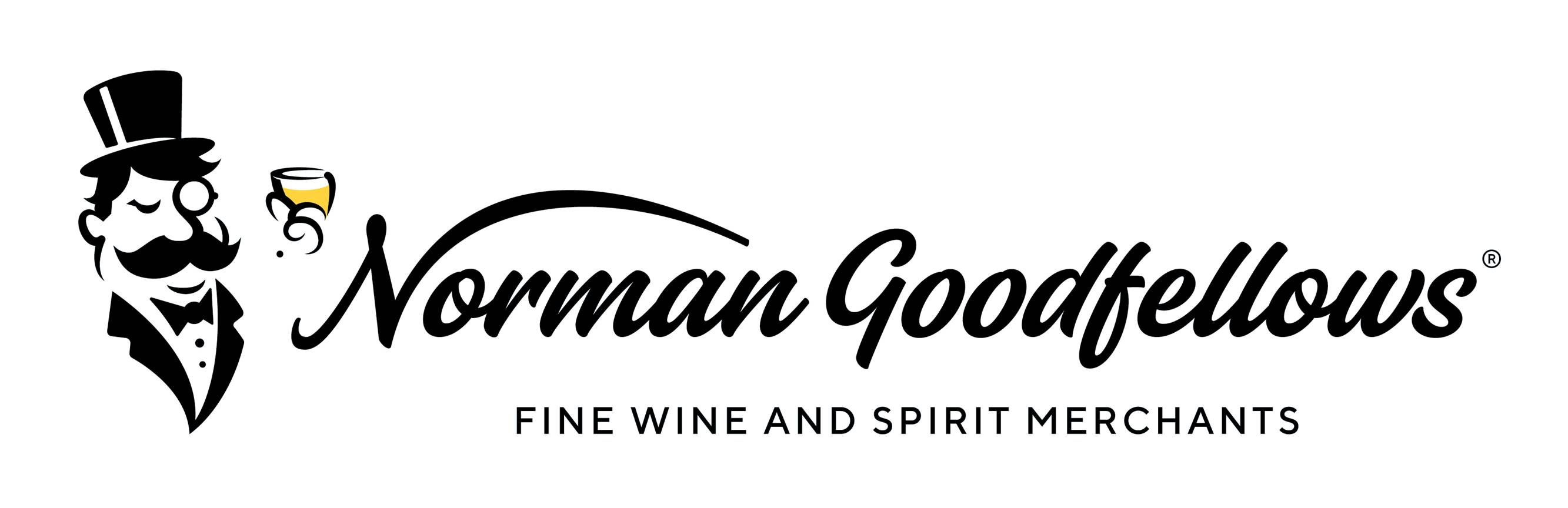 Our Partners - Norman Goodfellows