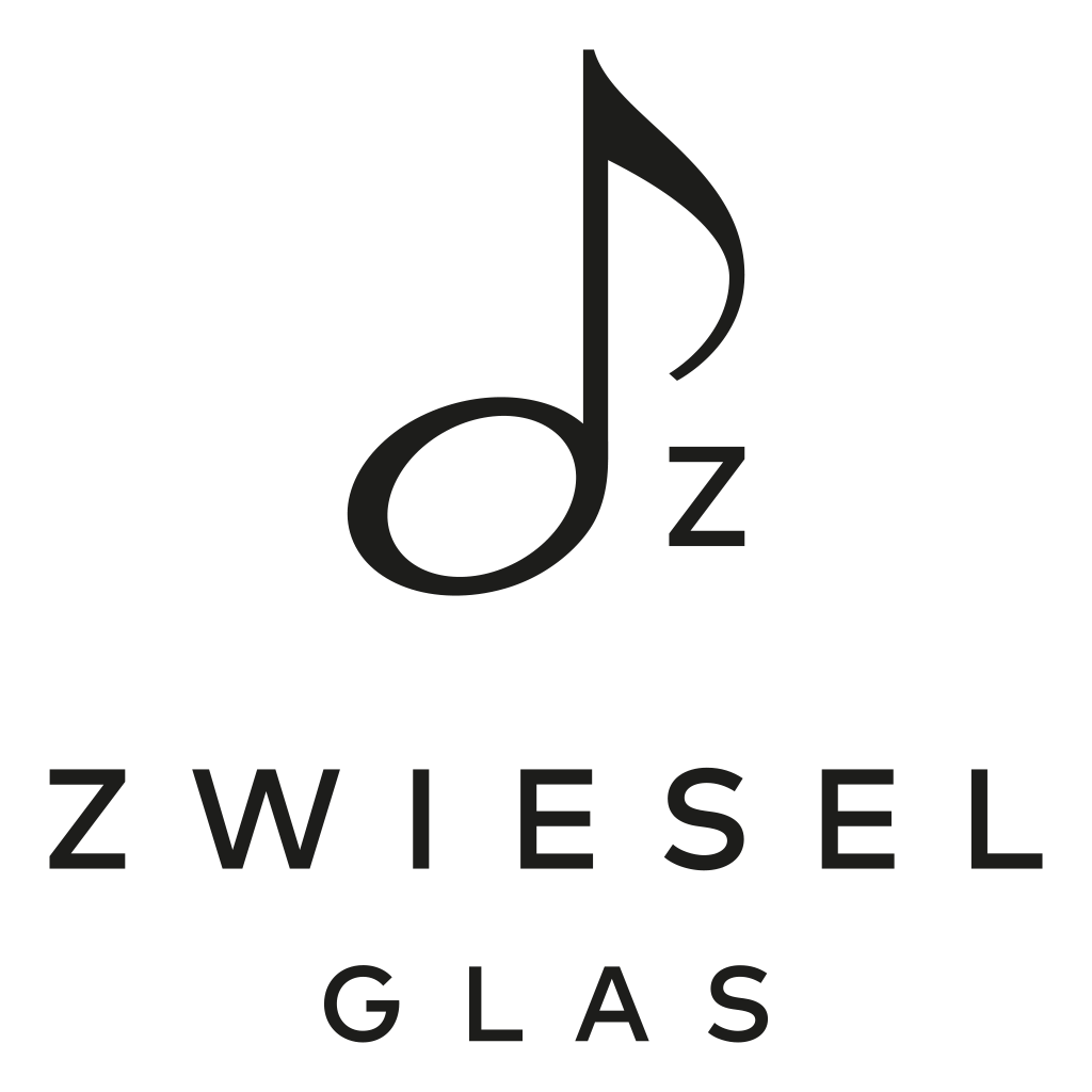 Our Partners - Schott Zwiesel